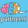 Sexpartner